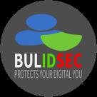 BULIDSEC Email Identity Guard